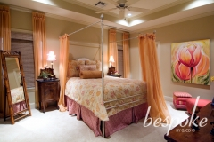 Laurel_4909_bed